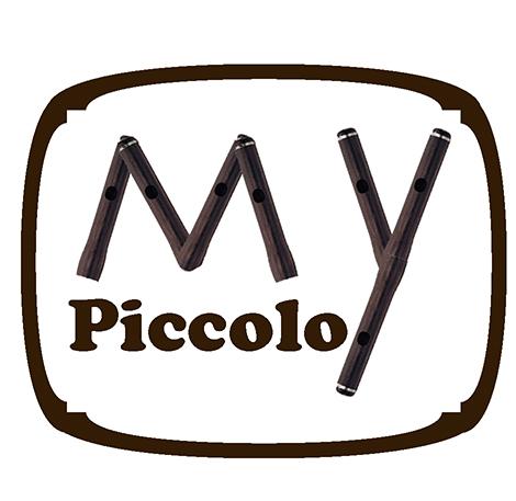 Mypiccolo logo